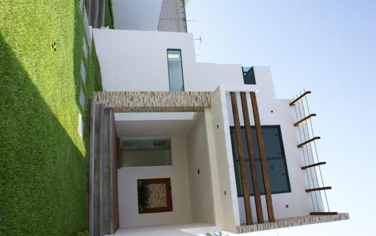 Foto de casa en venta en  , hermenegildo galeana, cuautla, morelos, 858189 No. 05