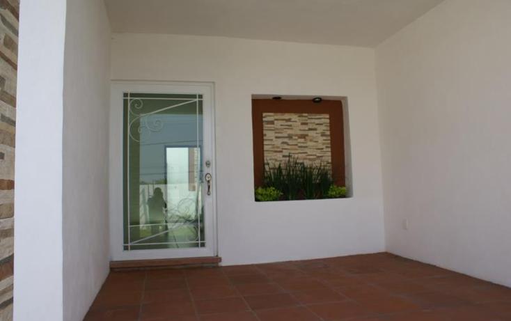 Foto de casa en venta en  , hermenegildo galeana, cuautla, morelos, 858189 No. 06