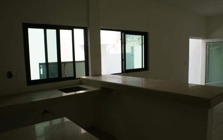 Foto de casa en venta en  , hermenegildo galeana, cuautla, morelos, 858189 No. 07