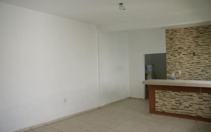 Foto de casa en venta en  , hermenegildo galeana, cuautla, morelos, 858189 No. 08