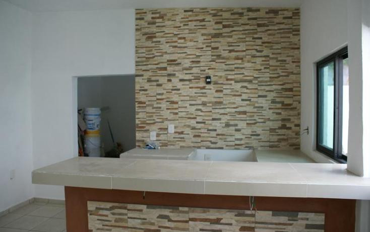 Foto de casa en venta en  , hermenegildo galeana, cuautla, morelos, 858189 No. 09