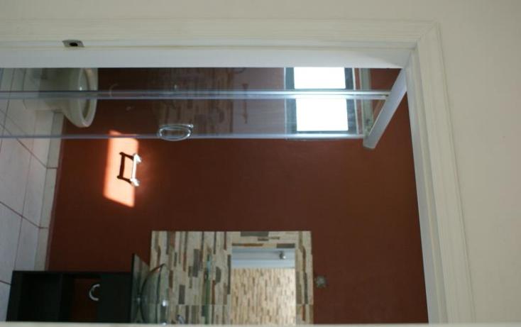 Foto de casa en venta en  , hermenegildo galeana, cuautla, morelos, 858189 No. 10