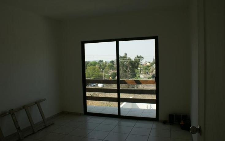 Foto de casa en venta en  , hermenegildo galeana, cuautla, morelos, 858189 No. 11