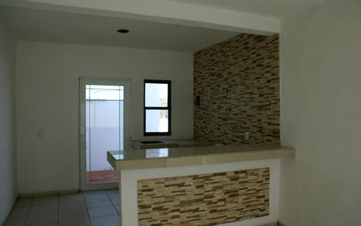 Foto de casa en venta en  , hermenegildo galeana, cuautla, morelos, 858189 No. 13