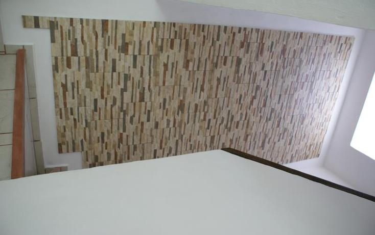Foto de casa en venta en  , hermenegildo galeana, cuautla, morelos, 858189 No. 14