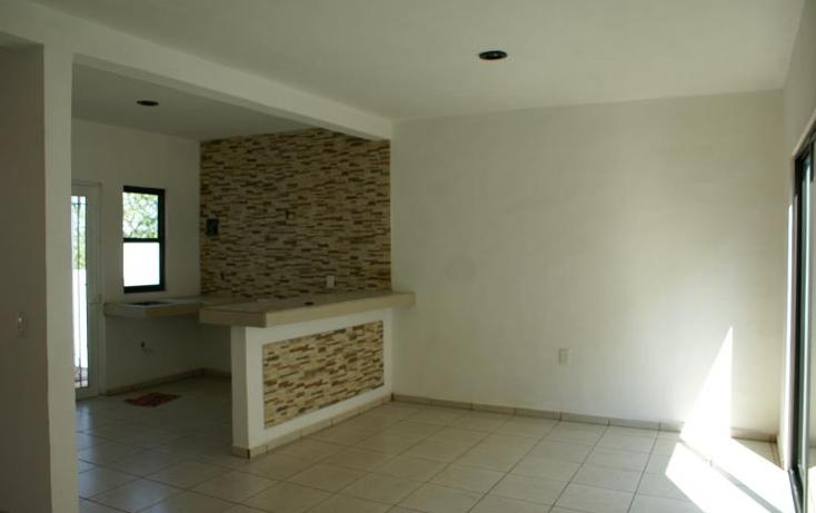 Foto de casa en venta en  , hermenegildo galeana, cuautla, morelos, 858189 No. 15