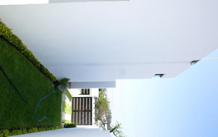 Foto de casa en venta en  , hermenegildo galeana, cuautla, morelos, 858189 No. 18