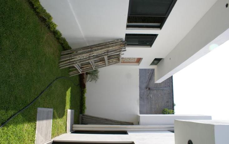 Foto de casa en venta en  , hermenegildo galeana, cuautla, morelos, 858189 No. 21
