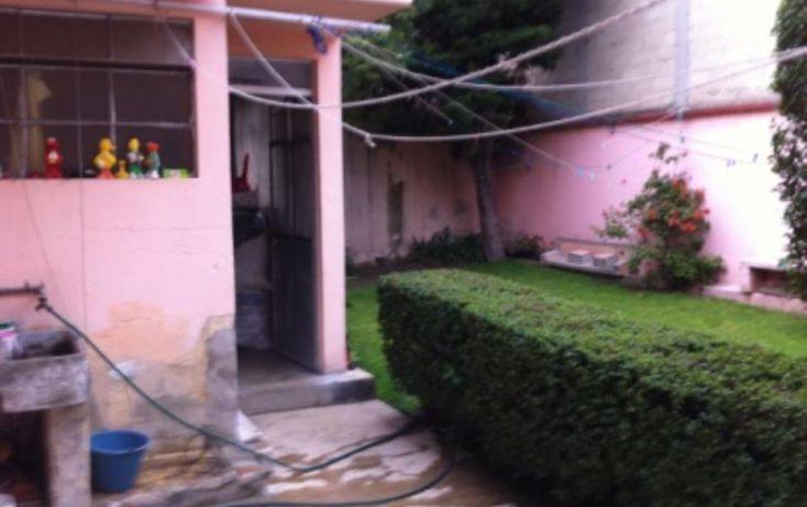 Foto de casa en venta en hermenegildo galeana, universidad, toluca, estado de méxico, 1148633 no 02