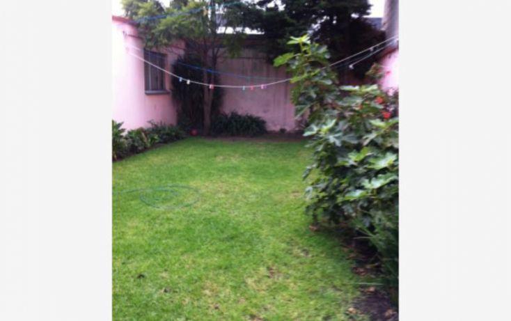 Foto de casa en venta en hermenegildo galeana, universidad, toluca, estado de méxico, 1148633 no 03