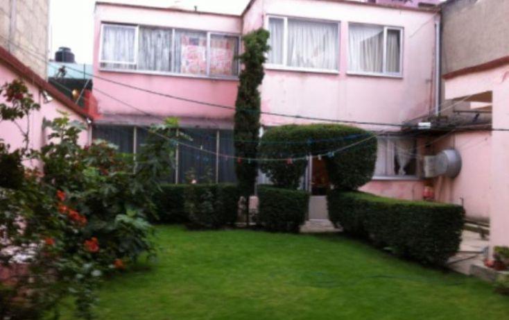 Foto de casa en venta en hermenegildo galeana, universidad, toluca, estado de méxico, 1148633 no 05