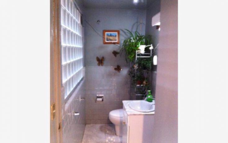 Foto de casa en venta en hermenegildo galeana, universidad, toluca, estado de méxico, 1148633 no 06