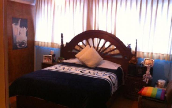 Foto de casa en venta en hermenegildo galeana, universidad, toluca, estado de méxico, 1148633 no 12
