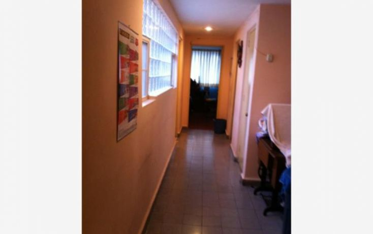 Foto de casa en venta en hermenegildo galeana, universidad, toluca, estado de méxico, 1148633 no 14