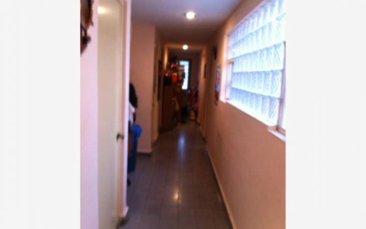 Foto de casa en venta en hermenegildo galeana, universidad, toluca, estado de méxico, 1148633 no 15