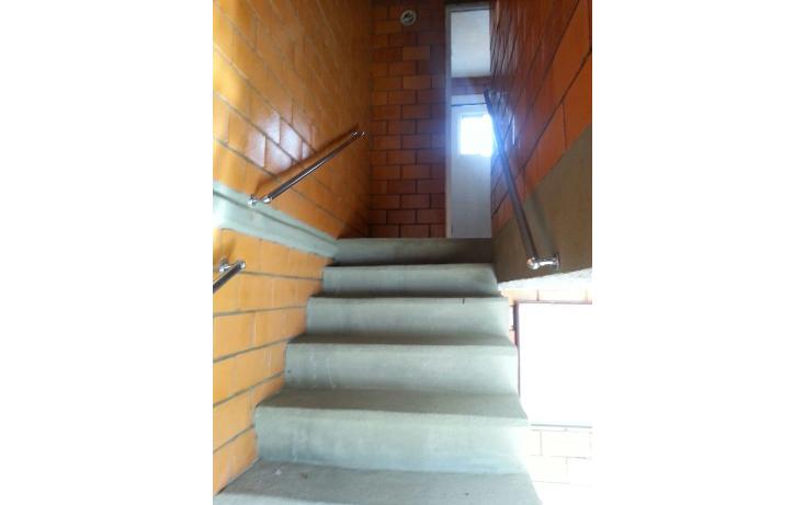 Foto de casa en venta en hermenegildo galeana , villareal, cuautla, morelos, 819671 No. 02