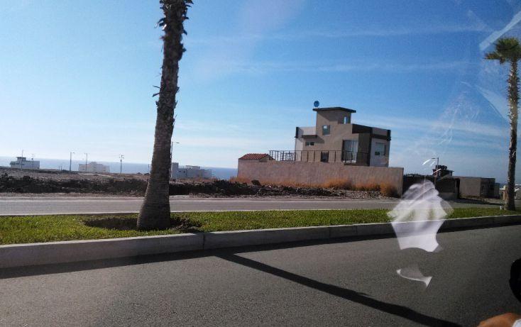 Foto de terreno habitacional en venta en hermenejildo cuenca diaz entrada vieja al f punta azul, la paloma, playas de rosarito, baja california norte, 1720676 no 07