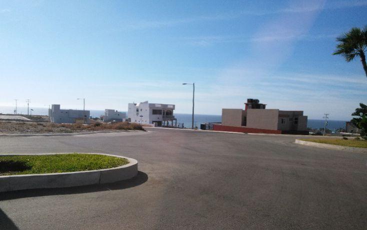 Foto de terreno habitacional en venta en hermenejildo cuenca diaz entrada vieja al f punta azul, la paloma, playas de rosarito, baja california norte, 1720676 no 08