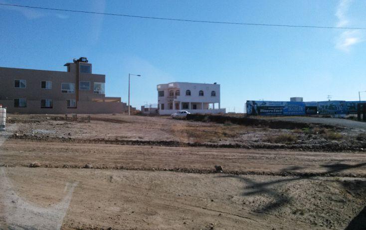 Foto de terreno habitacional en venta en hermenejildo cuenca diaz entrada vieja al f punta azul, la paloma, playas de rosarito, baja california norte, 1720676 no 10
