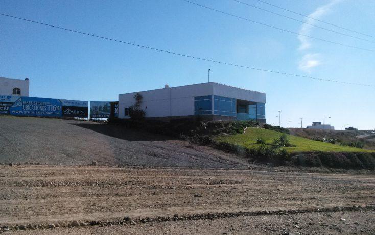 Foto de terreno habitacional en venta en hermenejildo cuenca diaz entrada vieja al f punta azul, la paloma, playas de rosarito, baja california norte, 1720676 no 11
