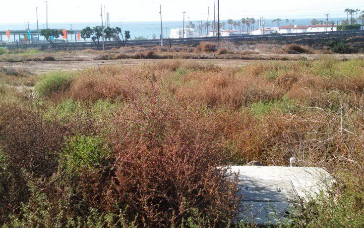 Foto de terreno habitacional en venta en hermenejildo cuenca diaz entrada vieja al f punta azul, la paloma, playas de rosarito, baja california norte, 1720676 no 14