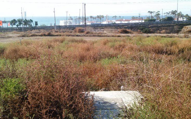 Foto de terreno habitacional en venta en hermenejildo cuenca diaz entrada vieja al f punta azul, la paloma, playas de rosarito, baja california norte, 1720676 no 15
