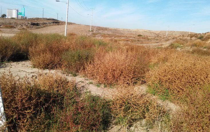 Foto de terreno habitacional en venta en hermenejildo cuenca diaz entrada vieja al f punta azul, la paloma, playas de rosarito, baja california norte, 1720676 no 17