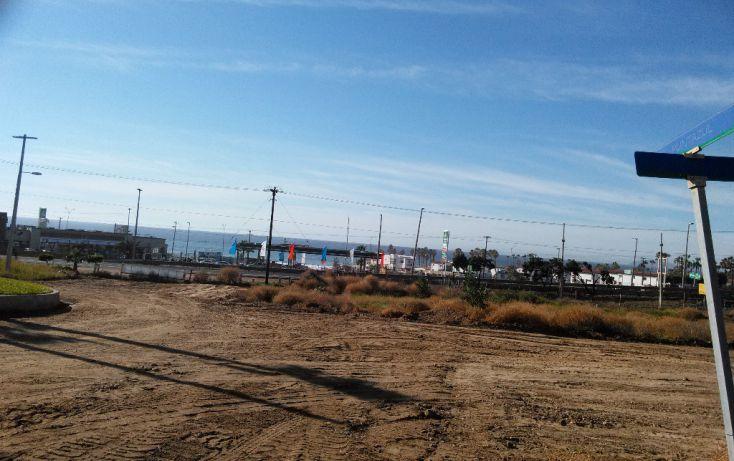 Foto de terreno habitacional en venta en hermenejildo cuenca diaz entrada vieja al f punta azul, la paloma, playas de rosarito, baja california norte, 1720676 no 19