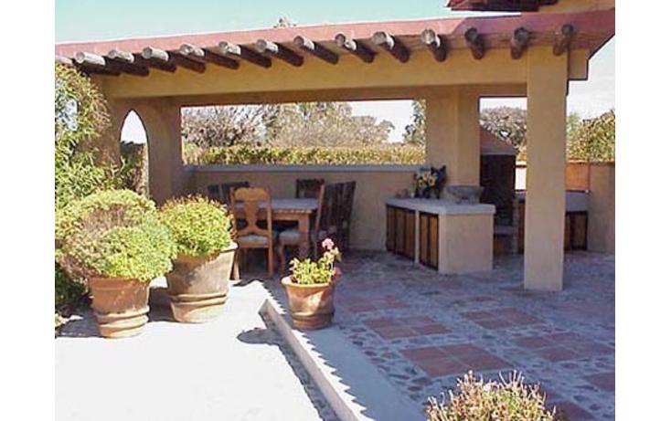 Casa En Hermosa Casa De Campo En San M San Miguel De