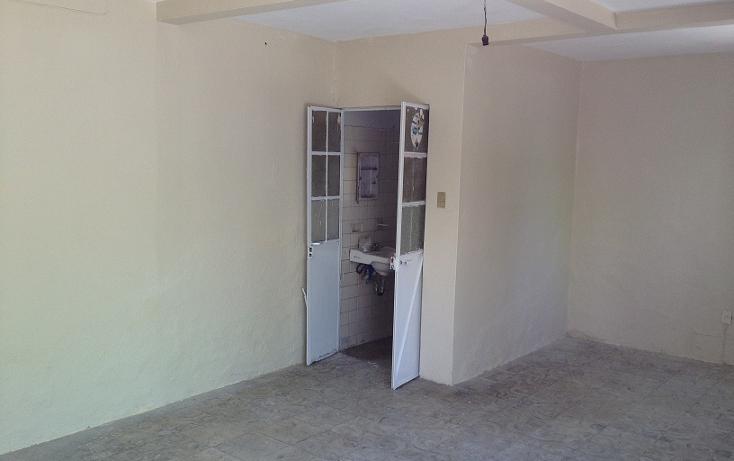 Foto de edificio en venta en  , hermosa provincia, guadalajara, jalisco, 2045695 No. 04