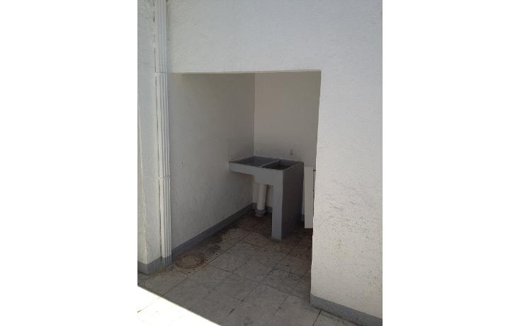 Foto de edificio en venta en  , hermosa provincia, guadalajara, jalisco, 2045695 No. 07