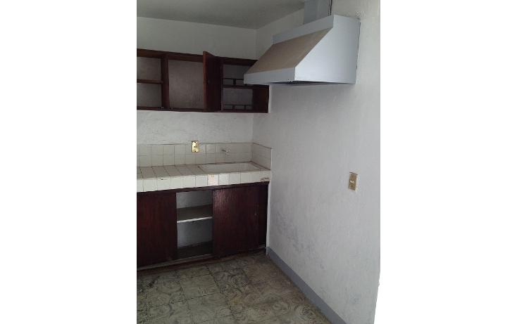 Foto de edificio en venta en  , hermosa provincia, guadalajara, jalisco, 2045695 No. 09