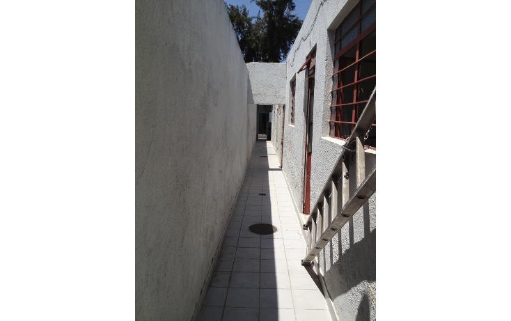 Foto de edificio en venta en  , hermosa provincia, guadalajara, jalisco, 2045695 No. 10