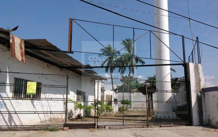 Foto de terreno comercial en renta en  , hermosa provincia, manzanillo, colima, 1844414 No. 02