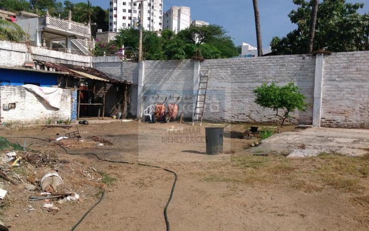 Foto de terreno comercial en renta en  , hermosa provincia, manzanillo, colima, 1844414 No. 03