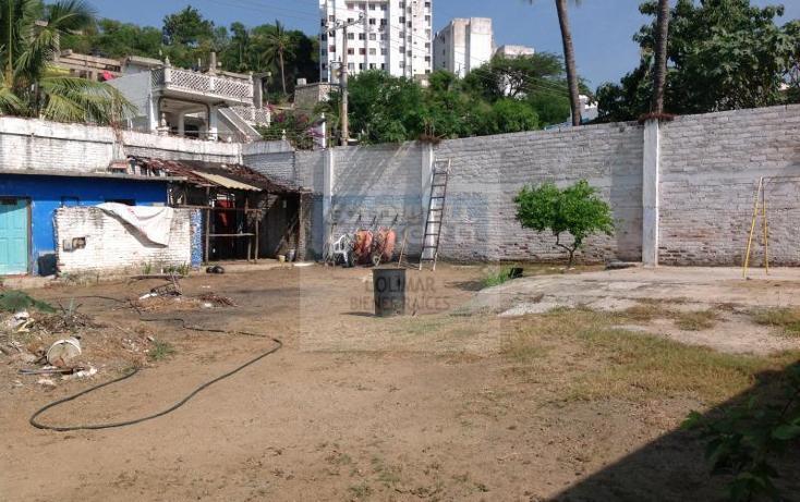 Foto de terreno comercial en renta en  , hermosa provincia, manzanillo, colima, 1844414 No. 05