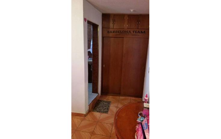 Foto de casa en venta en  , hermosa provincia, tepic, nayarit, 1234011 No. 02