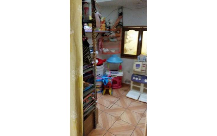 Foto de casa en venta en  , hermosa provincia, tepic, nayarit, 1234011 No. 05