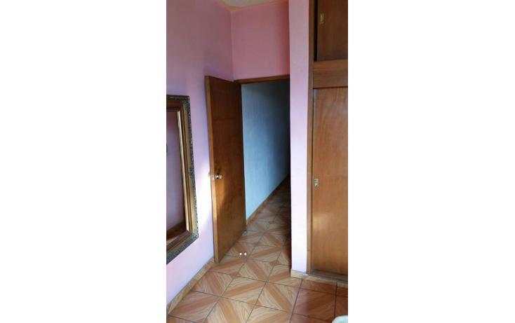 Foto de casa en venta en  , hermosa provincia, tepic, nayarit, 1234011 No. 07