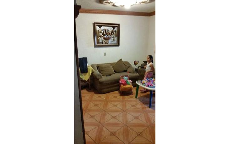 Foto de casa en venta en  , hermosa provincia, tepic, nayarit, 1234011 No. 08