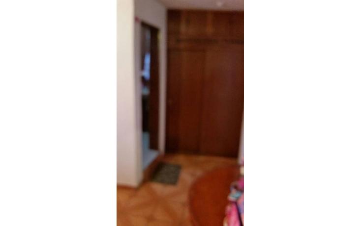 Foto de casa en venta en  , hermosa provincia, tepic, nayarit, 1234011 No. 09