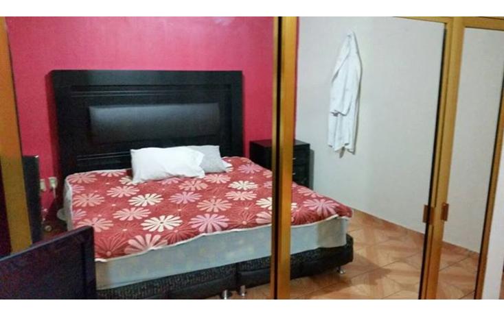 Foto de casa en venta en  , hermosa provincia, tepic, nayarit, 1234011 No. 10