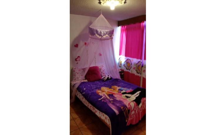 Foto de casa en venta en  , hermosa provincia, tepic, nayarit, 1234011 No. 12