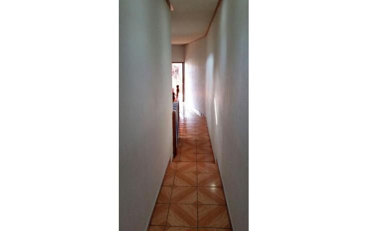 Foto de casa en venta en  , hermosa provincia, tepic, nayarit, 1234011 No. 14