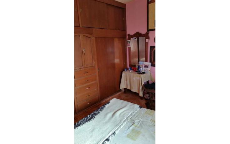 Foto de casa en venta en  , hermosa provincia, tepic, nayarit, 1234011 No. 16