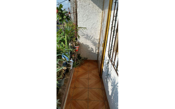 Foto de casa en venta en  , hermosa provincia, tepic, nayarit, 1234011 No. 17