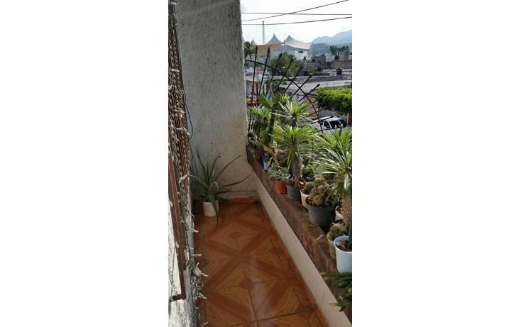 Foto de casa en venta en  , hermosa provincia, tepic, nayarit, 1234011 No. 23