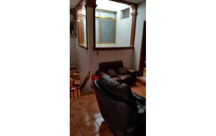 Foto de casa en venta en  , hermosa provincia, tepic, nayarit, 1234011 No. 24