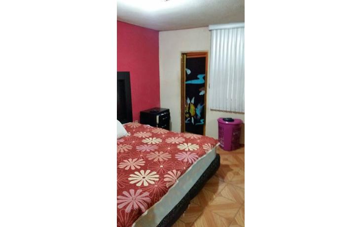 Foto de casa en venta en  , hermosa provincia, tepic, nayarit, 1234011 No. 25