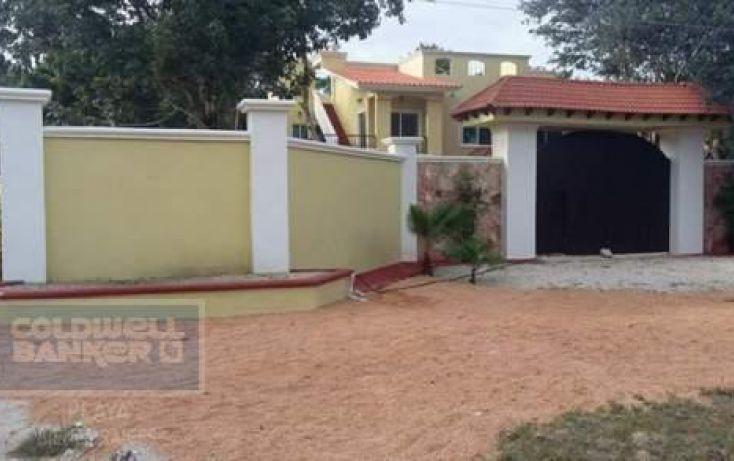 Foto de casa en venta en hermosa villa en puerto aventuras, puerto aventuras, solidaridad, quintana roo, 1850118 no 01